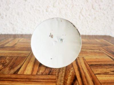 画像3: ビンテージ アイスクリームモチーフソルト&ペッパー