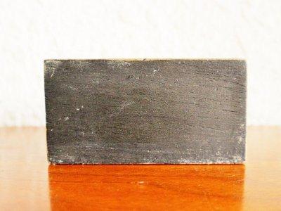 画像3: ビンテージ コースターセット
