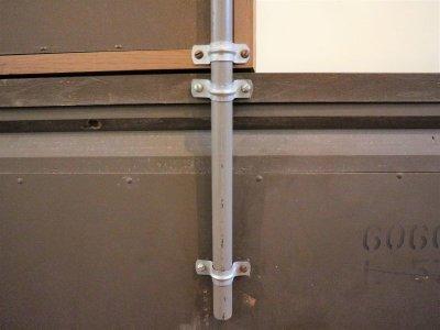 画像2: ビンテージ 50-60's Broyhill社製 SAGAシリーズ ドレッサー