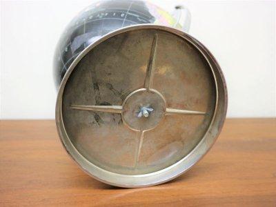 画像3:  ビンテージ 60's REPLOGLE社製 ブラックオーシャン