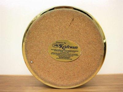 画像3:  ビンテージ 70's Kraftware社製 アイスペール