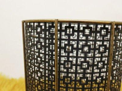 画像2:  ビンテージ 50's ダストボックス