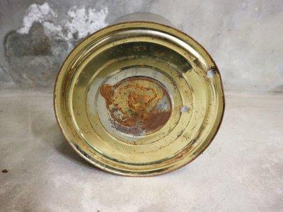 画像3: ビンテージ CHERRIES缶